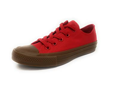 0c2786b9cfbd Image Unavailable. Image not available for. Color  Converse CTAS Chuck  Taylor All Star II OX ...