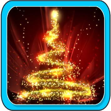 Christmas Wallpaper Free.Amazon Com Merry Christmas Wallpaper Free Appstore For Android