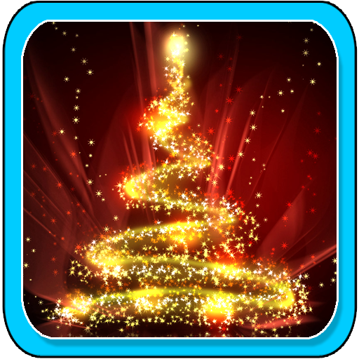 Amazon.com Merry Christmas Wallpaper Free Appstore for Android