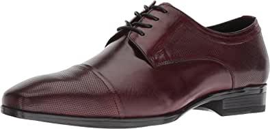Kenneth Cole New York Mens KMU8030LE Oliver Lace
