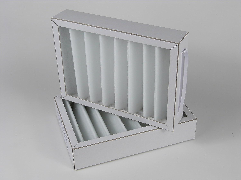 10X G4Alternatives Filtro Set adatto per pluggit Avent P 180–1in ottima qualità di spar set apfg4–180–1 Sparhai24