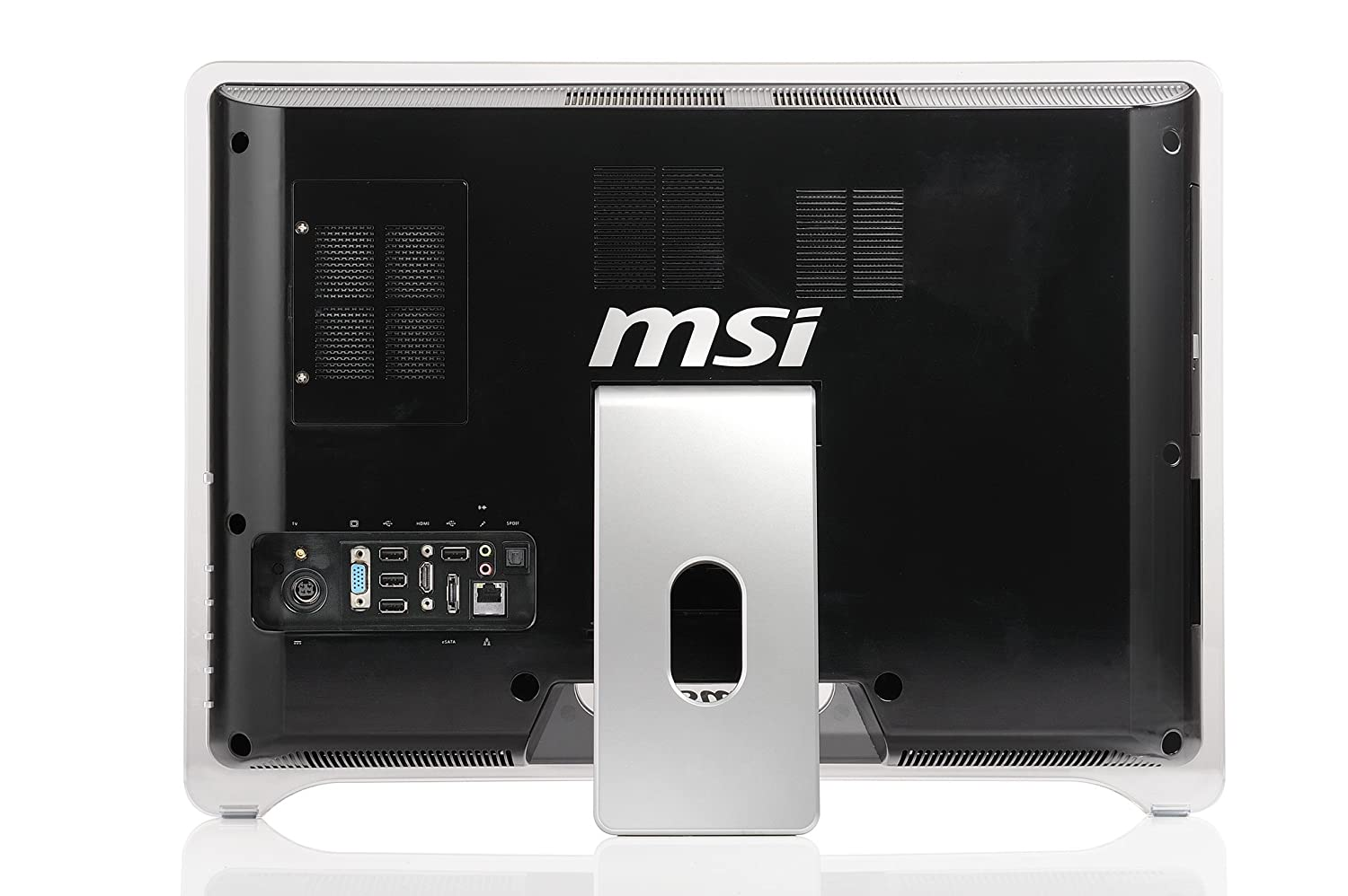 MSI Wind Top AE2260 TV Tuner Drivers Download