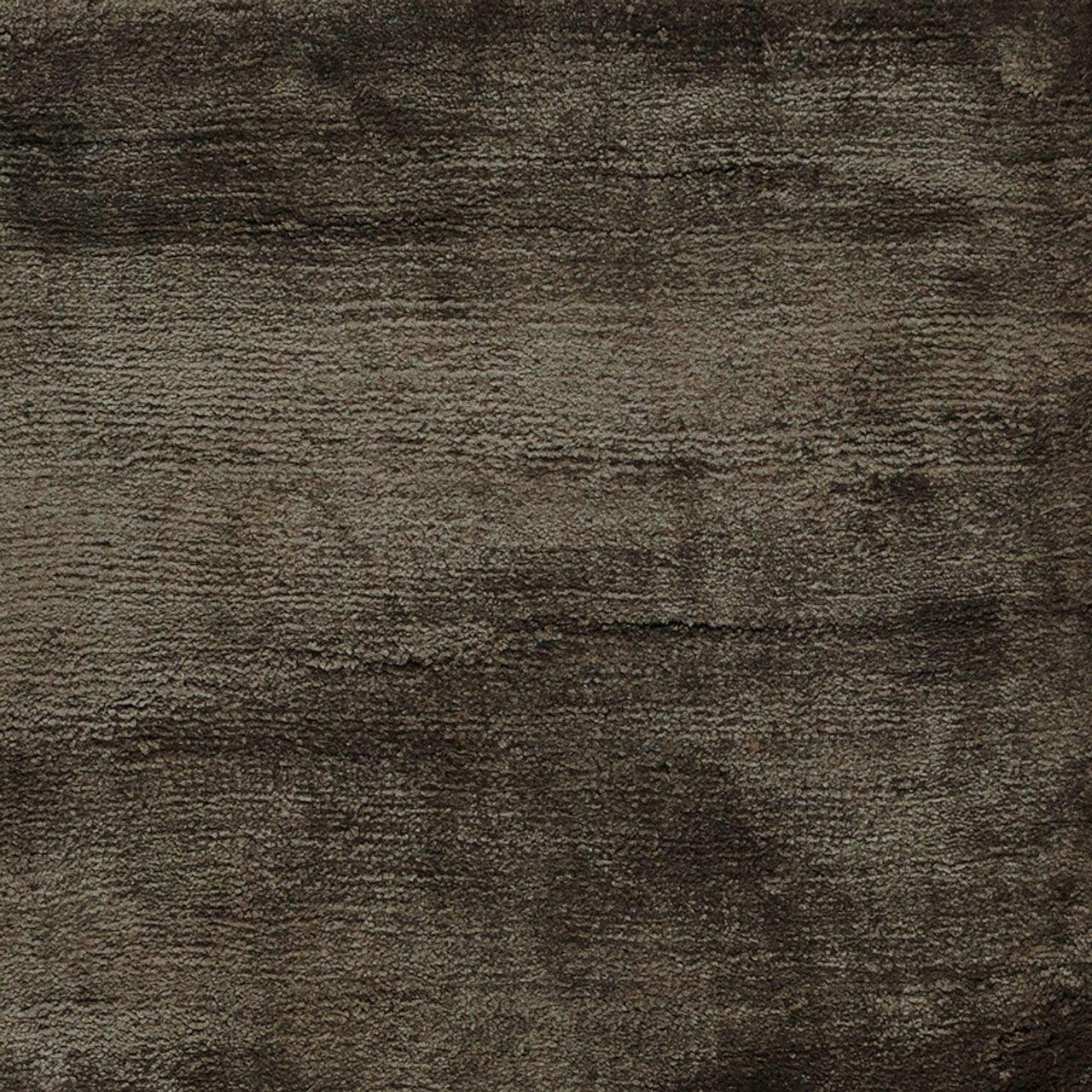 Toulemonde bochart ~ Linéa – rel2904 - taupe 250x350