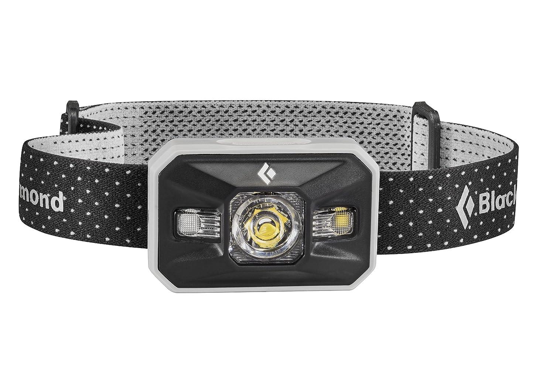 Amazon Com Black Diamond Strom Headlamp Aluminum Sports Outdoors