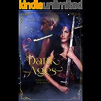 Dark Ages: Kriegerin der Feen