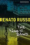 42nd Street Band. Romance de Uma Banda Imaginária