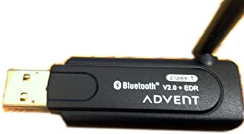 ADVENT BLUETOOTH ADE-C1EDR DRIVER DOWNLOAD (2019)