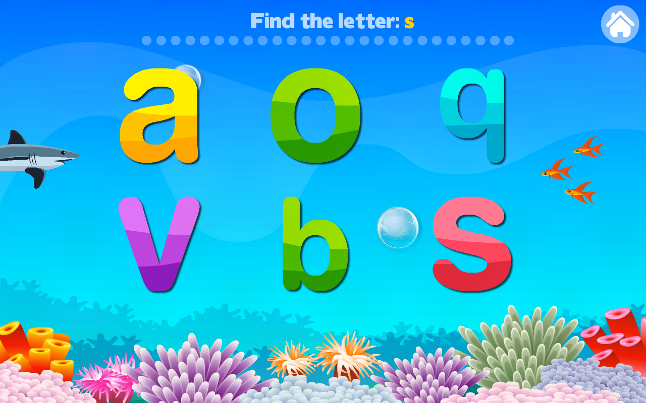Amazon.com: Preschool All-In-One Learning A to Z – Letters and ...