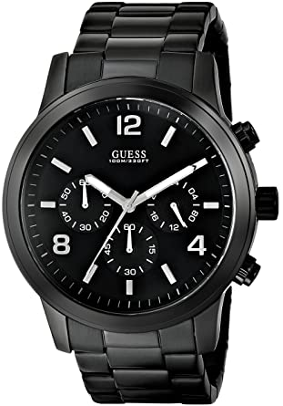 How To Buy Quality Watches At Affordable Rates?