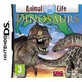 Animal Life: Dinosaur (Nintendo 3DS/ DSi XL/ DSi/ DS Lite)