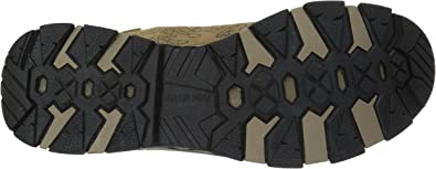 Irish Setter Ravine-2884-M product image 4