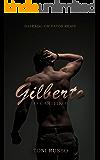 Gilberto, o carteiro: Conto Homoerótico