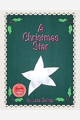 A Christmas Star Kindle Edition