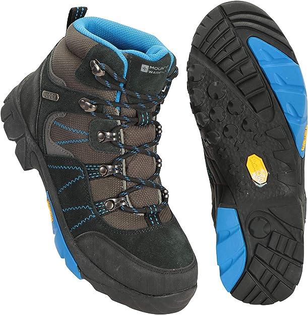 light waterproof walking shoes