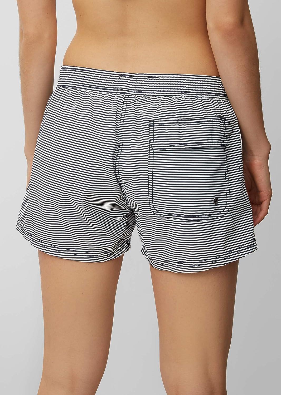 Marc OPolo W-Beach Shorts Pantaloncini da Bagno Donna