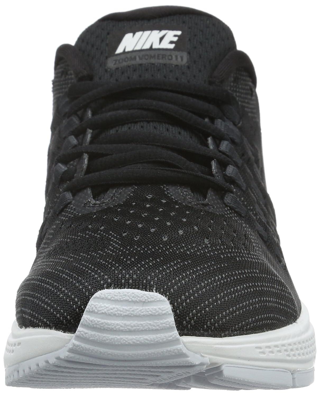 NIKE Air Zoom Vomero 11, Chaussures de Running Compétition Femme   Amazon.fr  Chaussures et Sacs c097e5046eb3