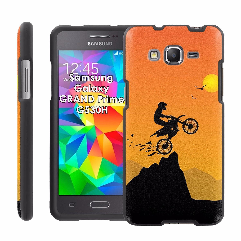 Amazon.com: case86 Clam Shell Carcasa para Samsung Galaxy ...