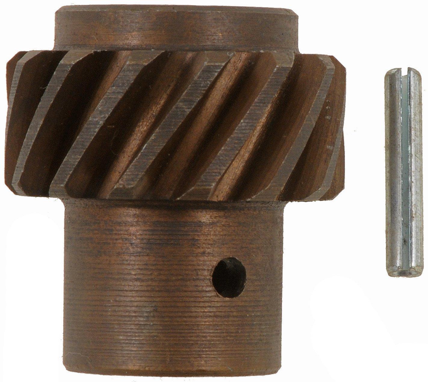 Dorman HELP 90453 Distributor Gear