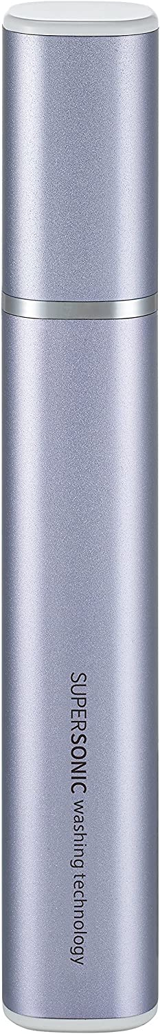SHARP Ultrasonic Wave Washer (Slim Type) UW-S2-V (Violet)【Japan Domestic genuine products】【Ships from JAPAN】