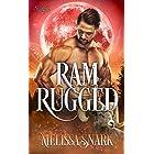 Ram Rugged: Aries Cursed