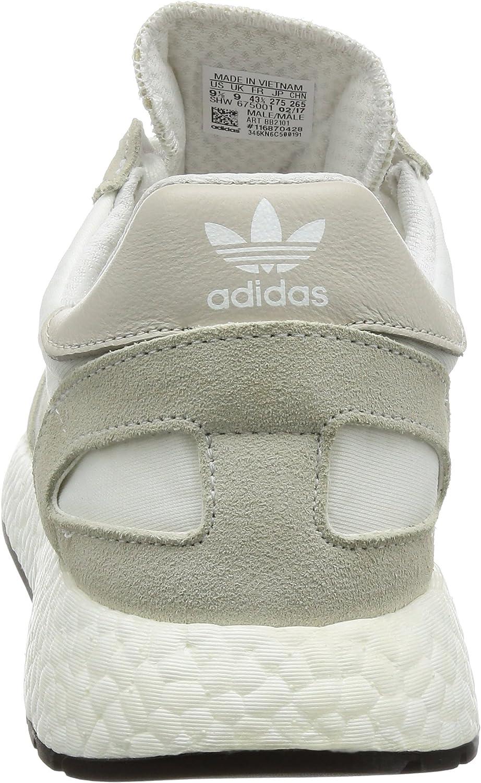 adidas Iniki Runner BB2101, Trainers