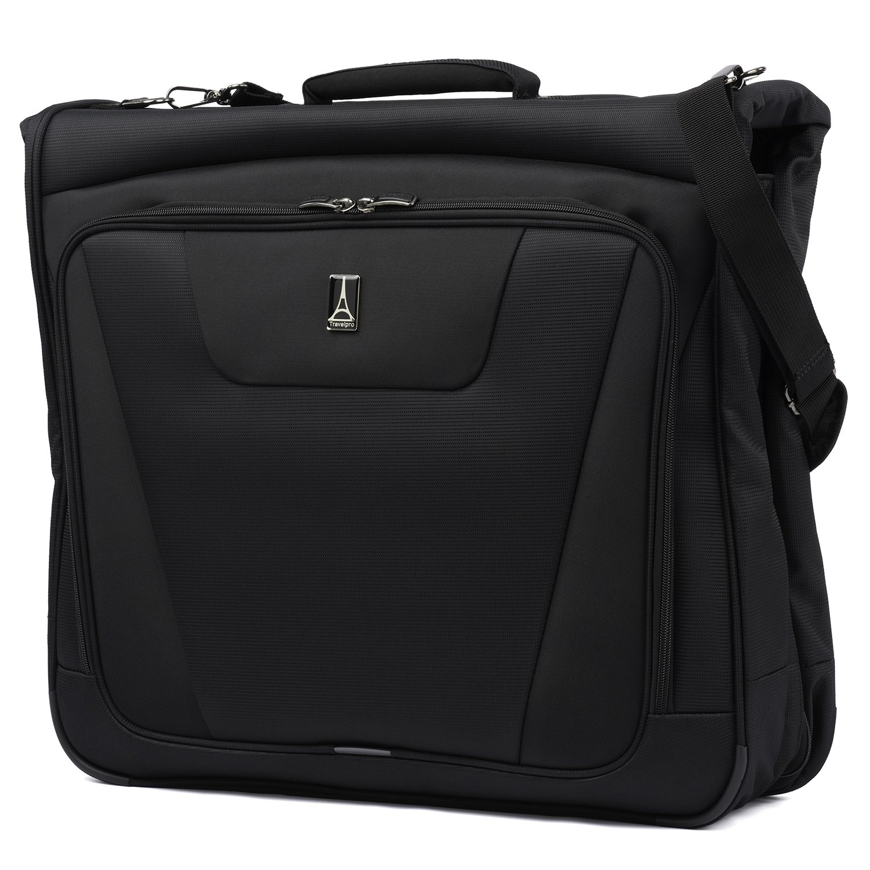 Travelpro Maxlite 4 Bifold Hanging Garment Sleeve, Black