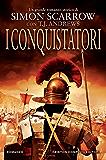 I conquistatori (eNewton Narrativa)