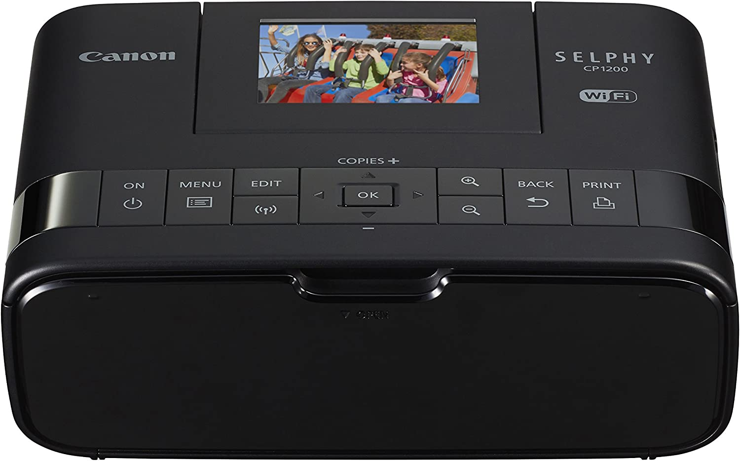 Top 10 Best Portable Photo Printer Reviews in 2020 6