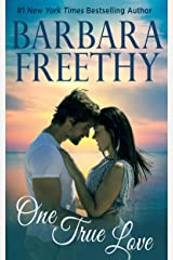 One True Love Kindle Edition