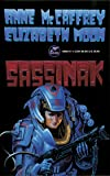 Sassinak (Planet Pirates, Vol 1)  (v. 1)