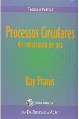 Processos Circulares Paperback