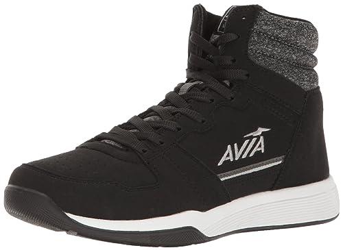 AVIA Alc-Diva Review