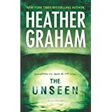 The Unseen (Krewe of Hunters, 5)