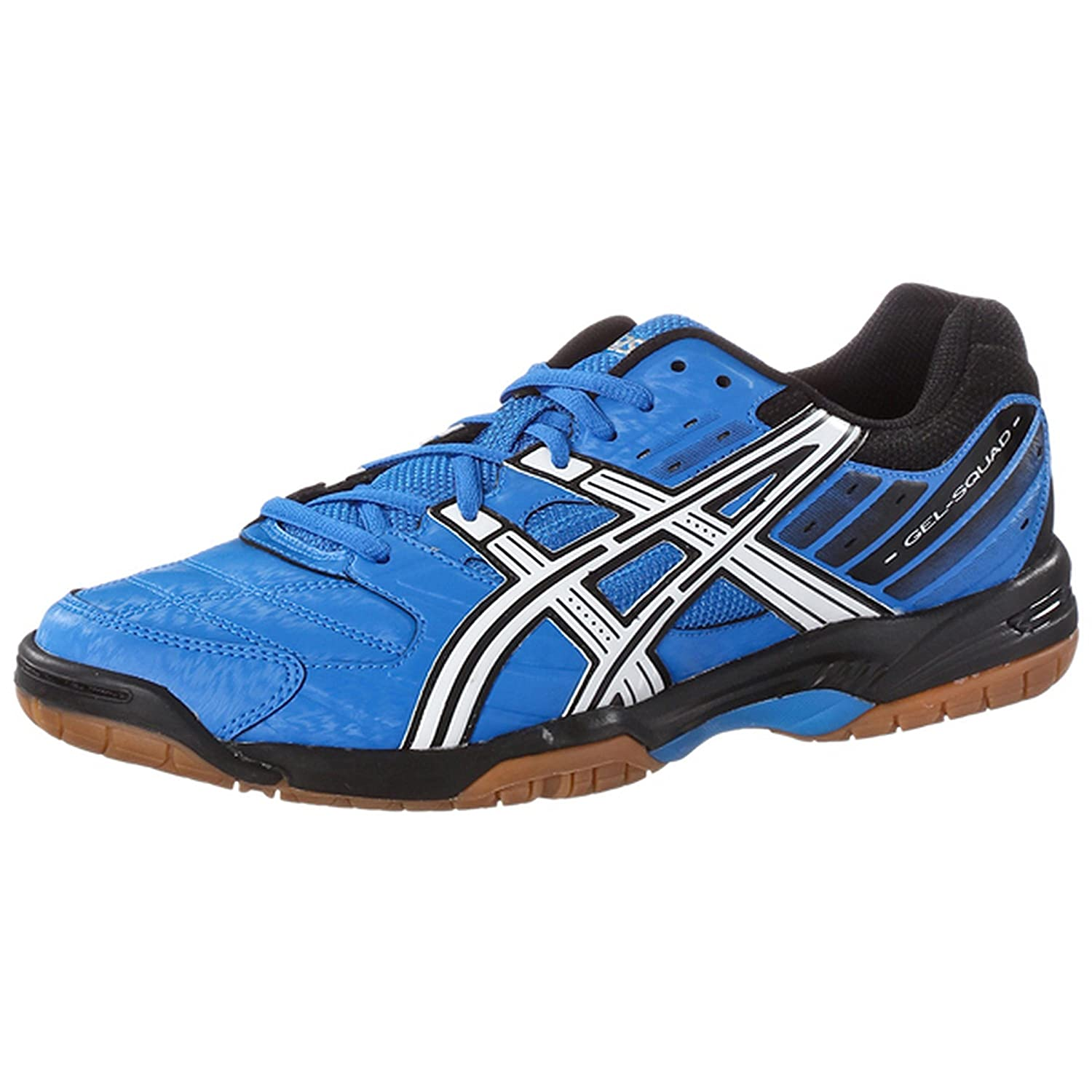 asics gel patriot 2015