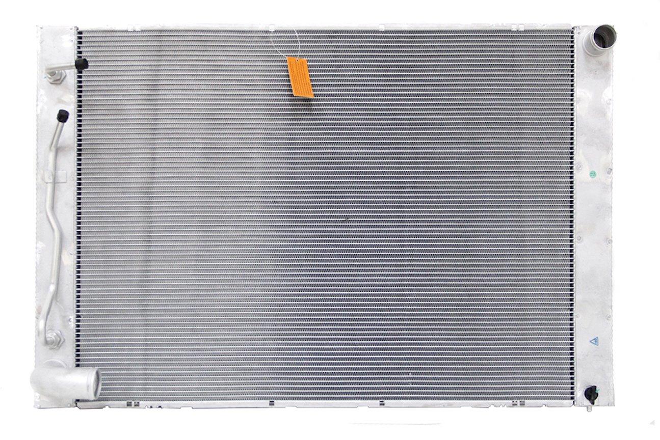 Amazon.com: OSC Productos de refrigeración 2682 Nueva ...