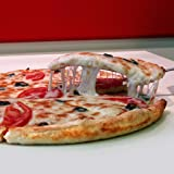Pizza Coupons and Deals offers