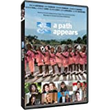 A Path Appears [Import]