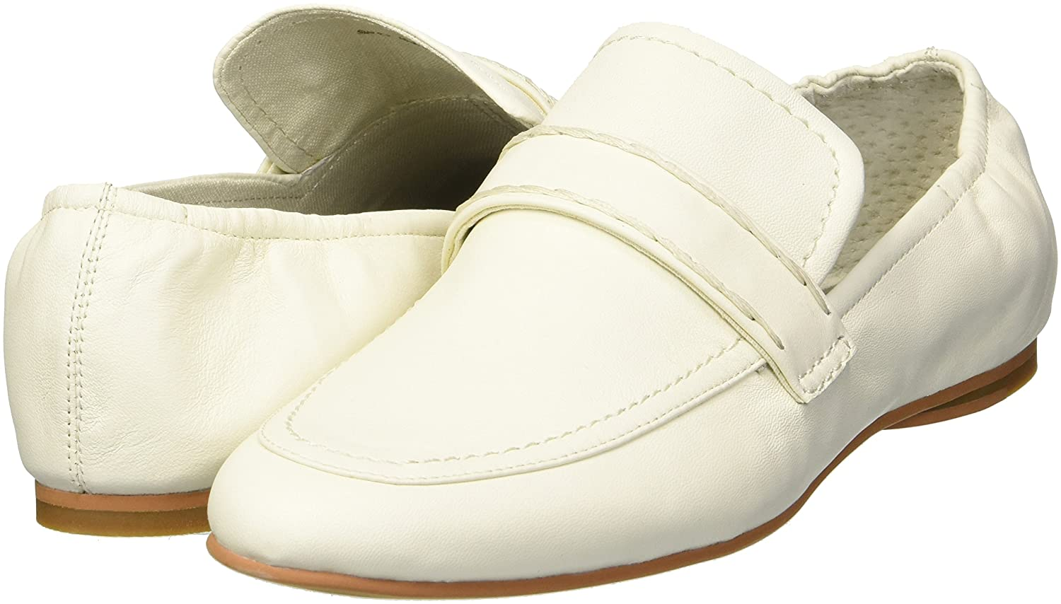 9de3cff8489 Dolce Vita Women s Fraser Loafer  Amazon.ca  Shoes   Handbags
