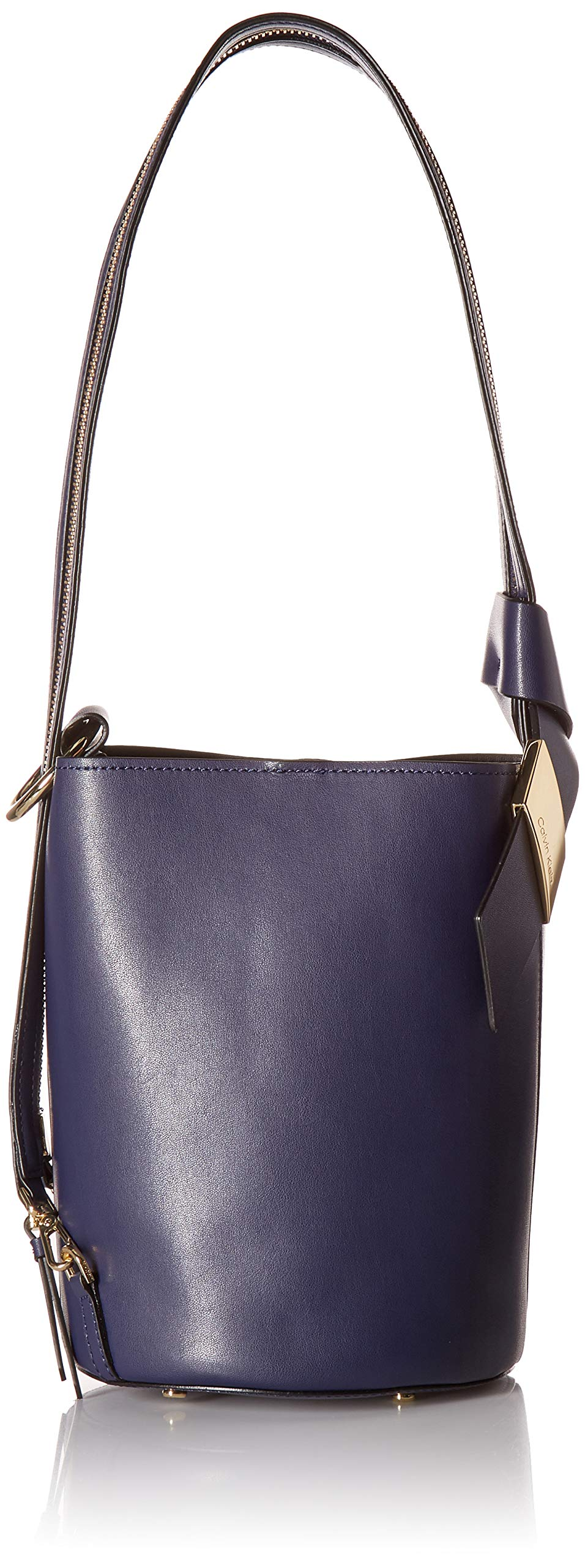 Calvin-Klein-Karsyn-Nappa-Leather-3-in-1-Convertible-Bucket