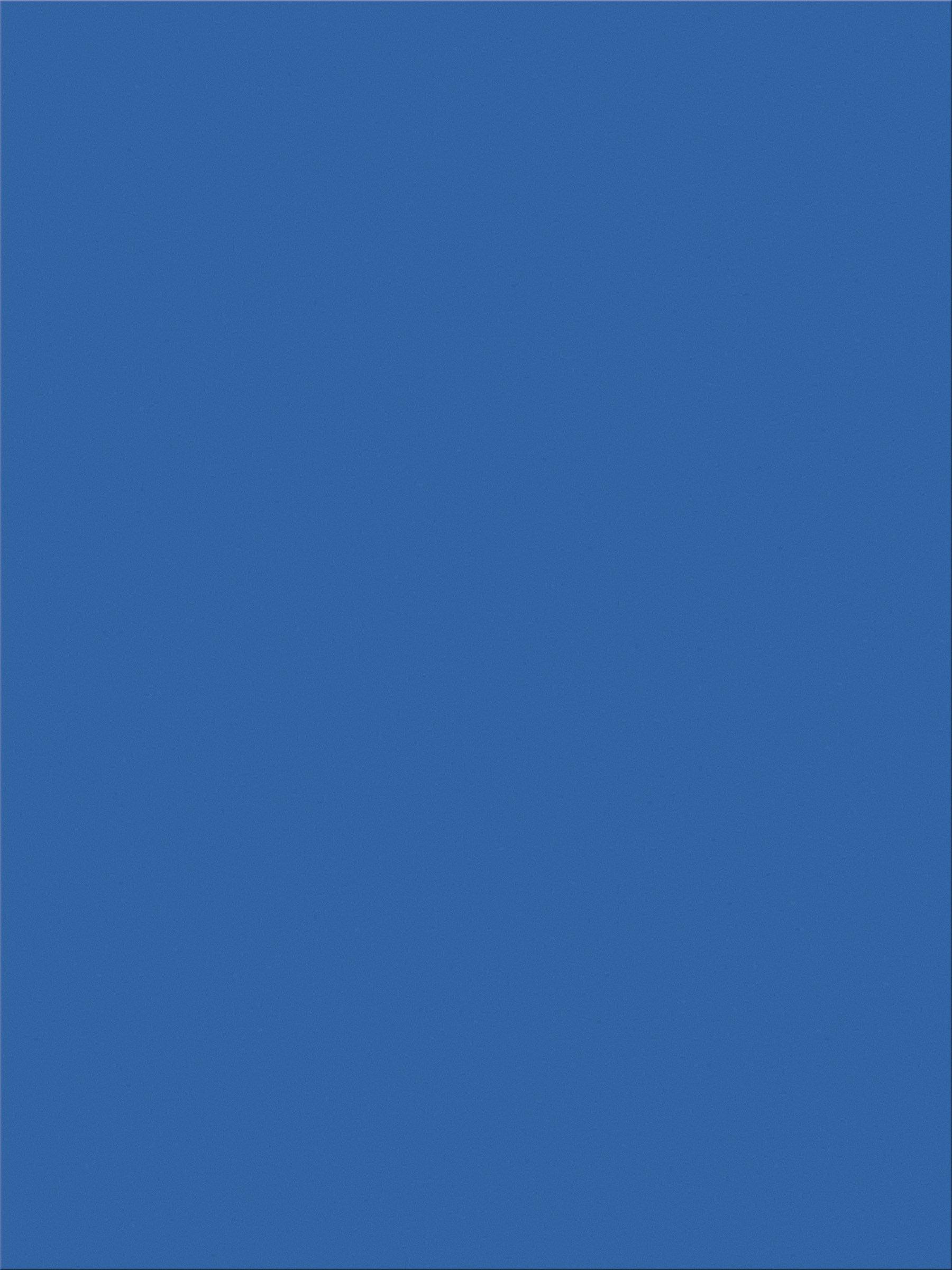 Pacon SunWorks Construction Paper, 9'' x 12'', 100-Count, Dark Blue (7304)