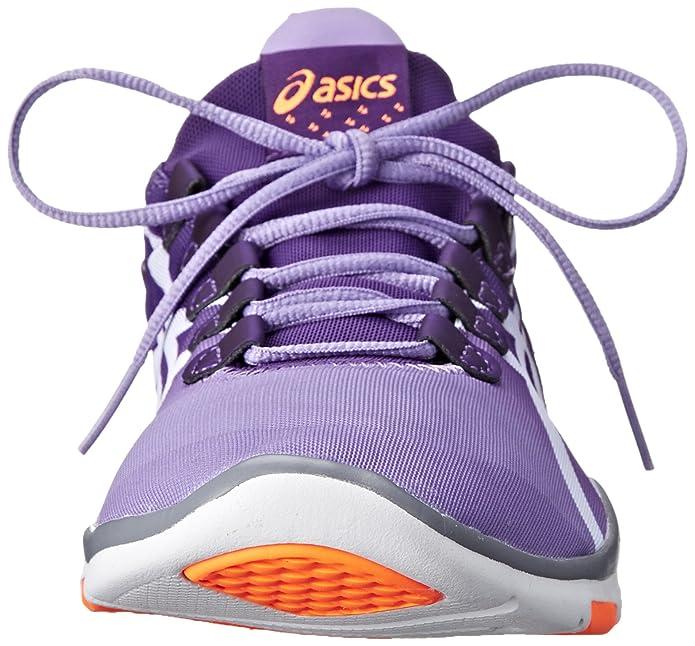 8f34518ed6de ASICS Women s Gel-Fit Sana Cross-Training Shoe