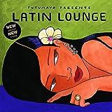 Latin Lounge (New Version)