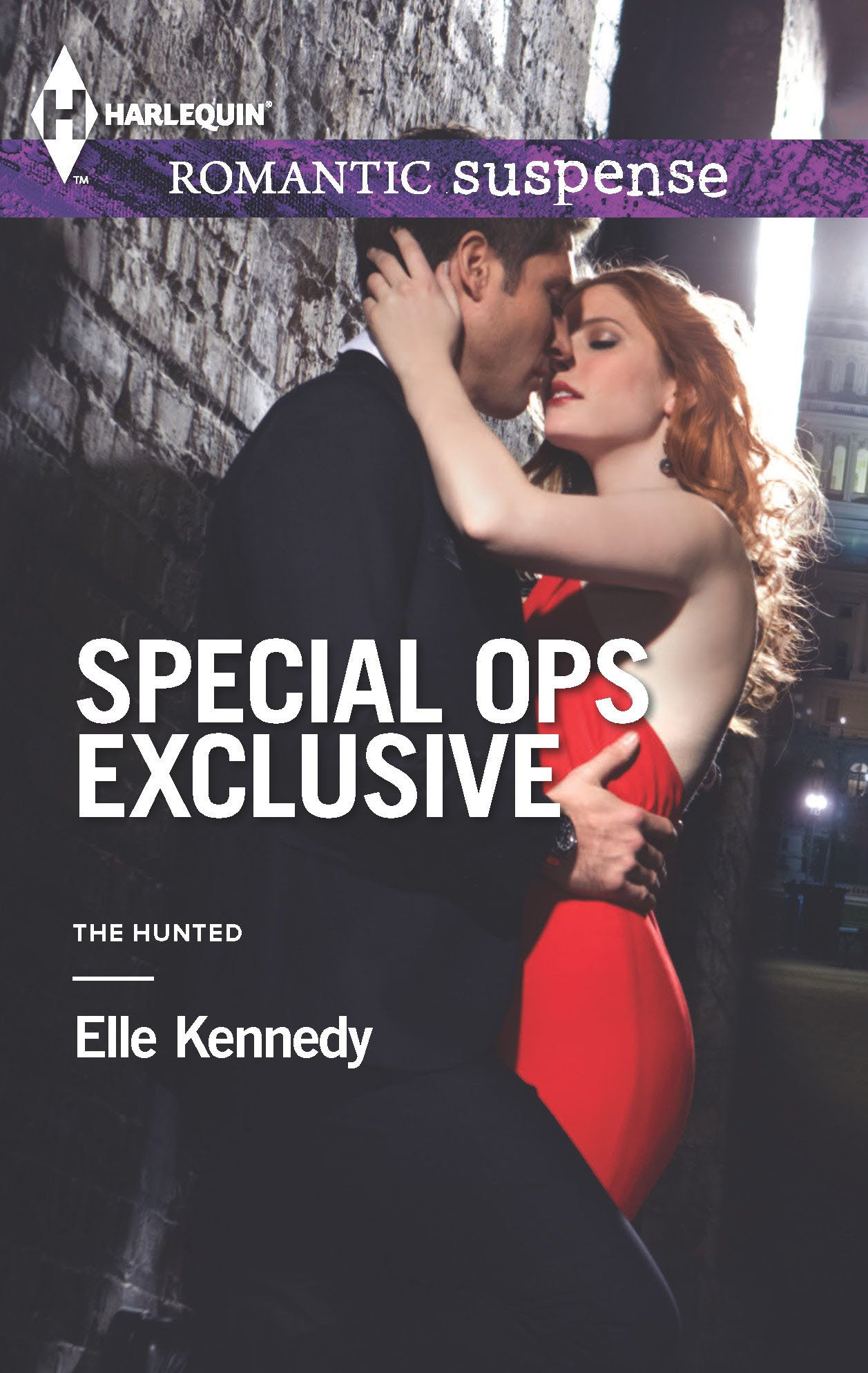 Download Special Ops Exclusive PDF