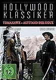 Hollywood Klassiker - Tomahawk - Aufstand der Sioux
