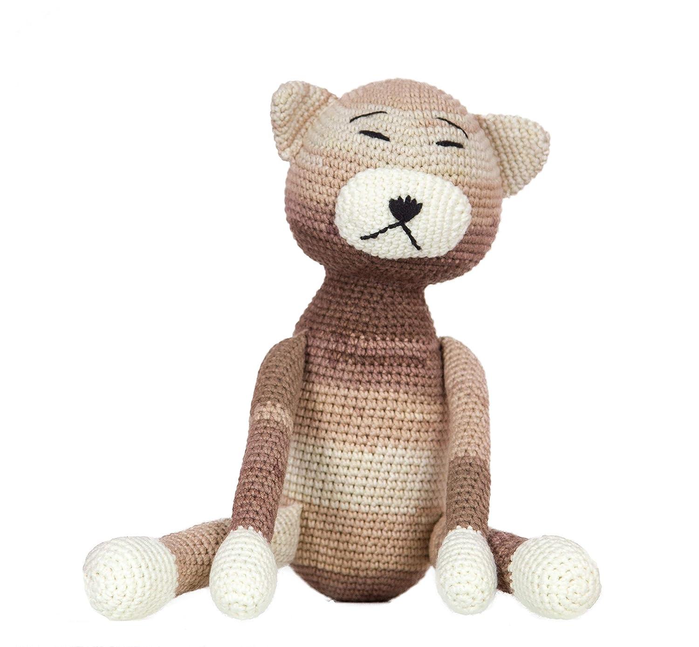 Ravelry: Fox Hat Theodore Doll pattern by Tiny Mini Design ... | 1389x1500