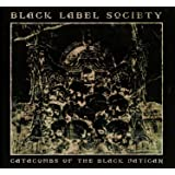 Catacombs of the Black Vatican [12 inch Analog]