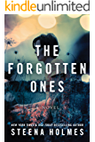 The Forgotten Ones: A Novel