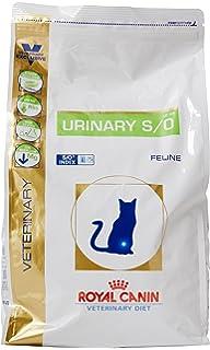 Royal Canin C-58254 Diet Feline Urinary - 3.5 Kg