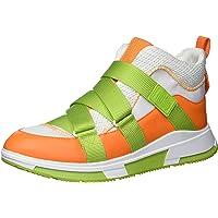 FitFlop Women's Sneakers Walking Shoe