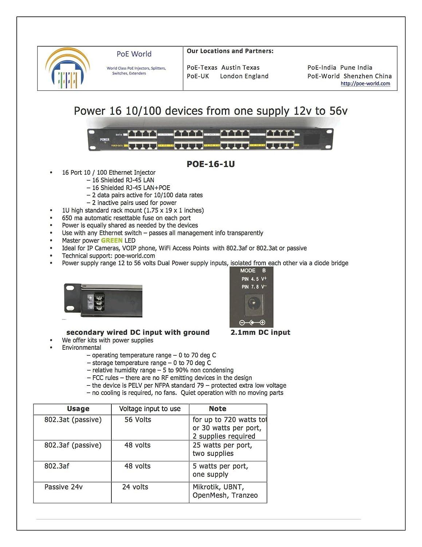 Geovision cameras netgear switch wiring diagram suntee wiring schematic 24vac poe wiring diagrams schematics rh sugarholic co rca wire diagram netgear remote control out wiring pin ws poes 8 7 wiring diagram publicscrutiny Gallery